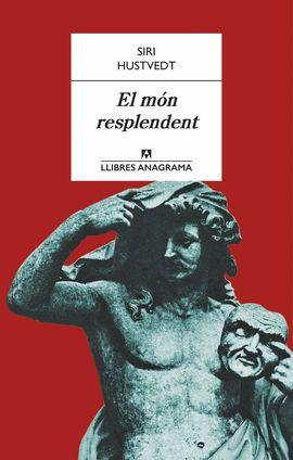 M�N RESPLENDENT, EL
