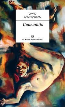 CONSUMITS