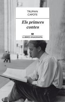 PRIMERS CONTES, ELS