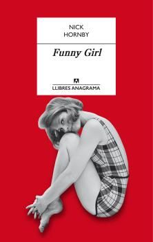 FUNNY GIRL [CAT]