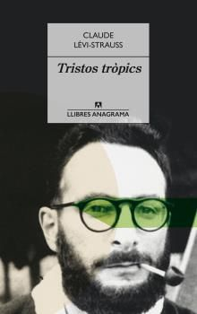 TRISTOS TRÒPICS