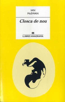 CLOSCA DE NOU