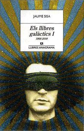 [PACK] ELS LLIBRES GALÀCTICS 1966-2018