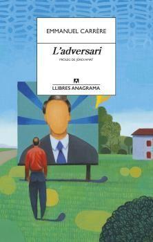 ADVERSARI, L'