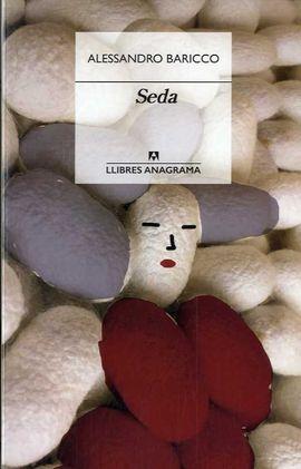 SEDA [CAT]