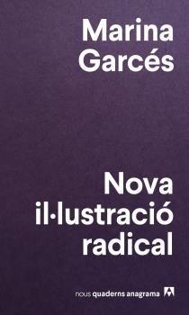 NOVA IL·LUSTRACIÓ RADICAL