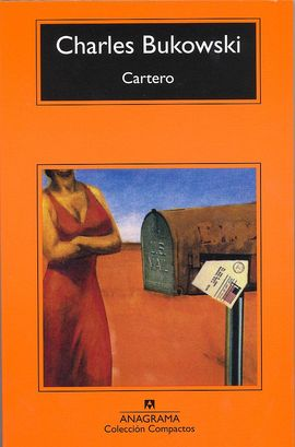 CARTERO -CM
