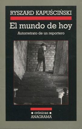 MUNDO DE HOY, EL