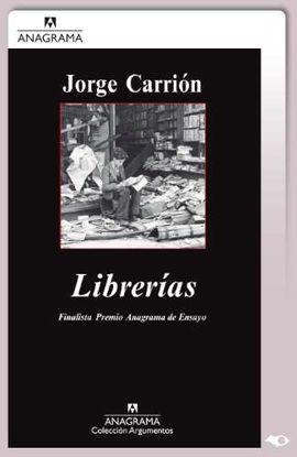 LIBRERÍAS (TARJETA EBOOK)