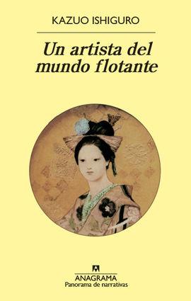ARTISTA DEL MUNDO FLOTANTE, UN