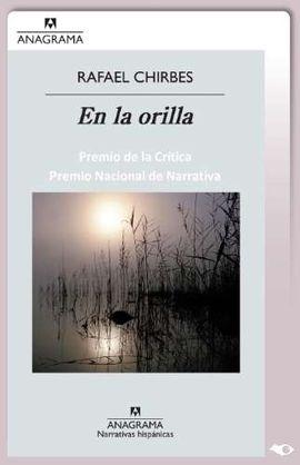 EN LA ORILLA (TARJETA EBOOK)