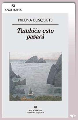 TAMBIÉN ESTO PASARÁ (TARGETA EBOOK)