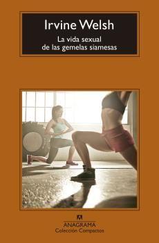 VIDA SEXUAL DE LAS GEMELAS SIAMESAS, LA
