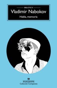HABLA MEMORIA