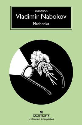 MASHENKA [BOLSILLO]