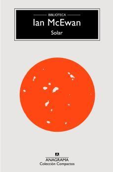 SOLAR [BOLSILLO]