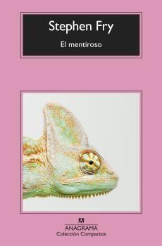 MENTIROSO, EL