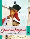 CYRANO DE BERGERAC, LA HISTORIA DE