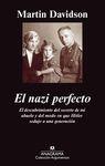 NAZI PERFECTO, EL