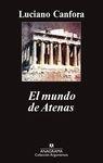 MUNDO DE ATENAS, EL