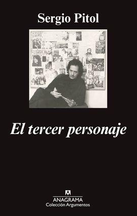 TERCER PERSONAJE, EL