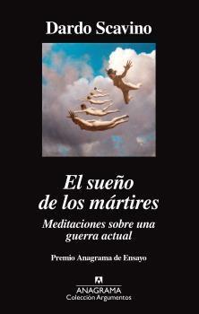 SUEÑO DE LOS MÁRTIRES, EL
