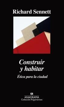 CONSTRUIR Y HABITAR [CAS]