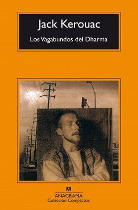 VAGABUNDOS DEL DHARMA, LOS