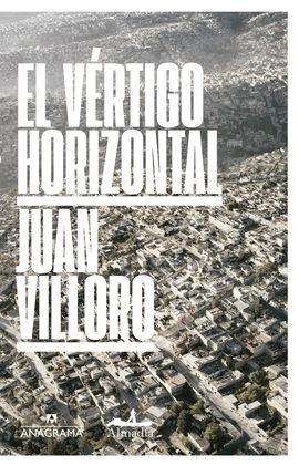 VERTIGO HORIZONTAL, EL