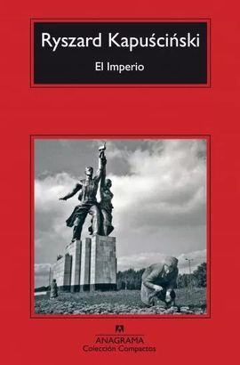 IMPERIO, EL [BOLSILLO]