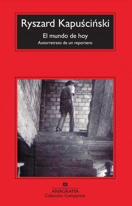 MUNDO DE HOY