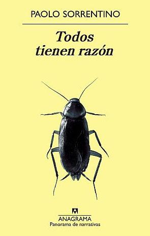 TODOS TIENEN RAZON