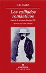 EXILIADOS ROMANTICOS, LOS
