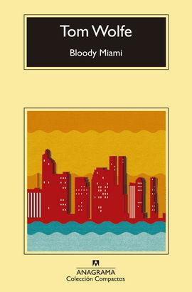 BLOODY MIAMI -CM