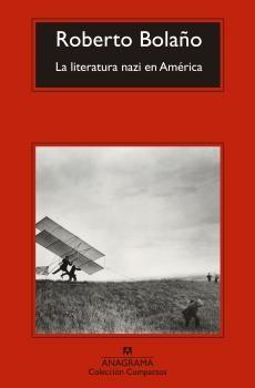 LITERATURA NAZI EN AM�RICA, LA