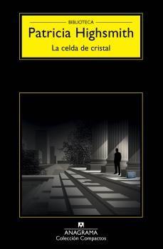 CELDA DE CRISTAL, LA