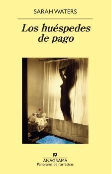 HUÉSPEDES DE PAGO, LOS