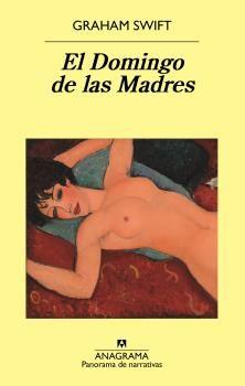 DOMINGO DE LAS MADRES, EL