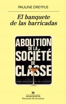 BANQUETE DE LAS BARRICADAS, EL
