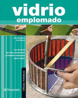 VIDRIO EMPLOMADO, EL