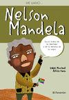 NELSON MANDELA -ME LLAMO...