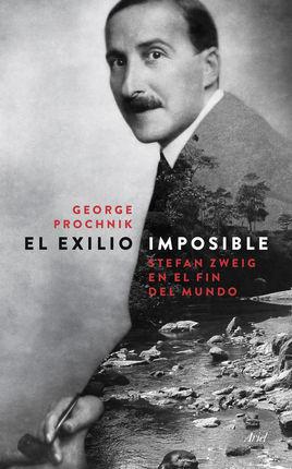 EXILIO IMPOSIBLE, EL