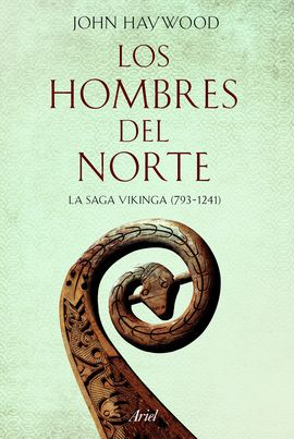 HOMBRES DEL NORTE, LOS