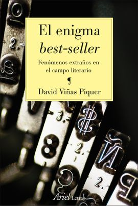 EL ENIGMA BEST-SELLER