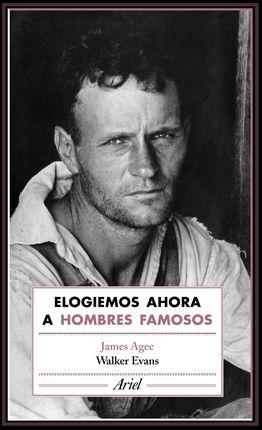 ELOGIEMOS A HOMBRES FAMOSOS