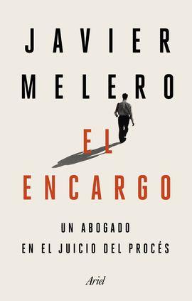ENCARGO, EL