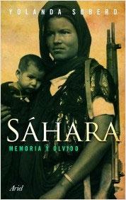 SAHARA. MEMORIA Y OLVIDO
