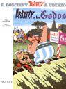 ASTERIX Y LOS GODOS [COMIC]