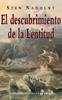 DESCUBRIMIENTO DE LA LENTITUD, EL