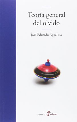 TEORIA GENERAL DEL OLVIDO